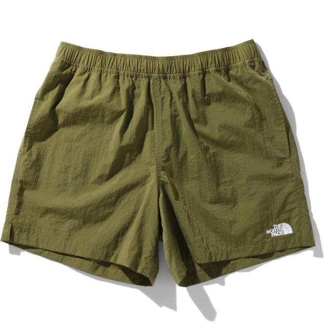 THE NORTH FACE  Versatile Shorts BG バーサタイルショーツ(メンズ)
