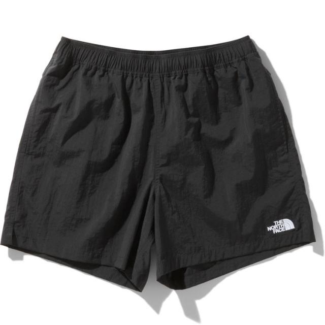 THE NORTH FACE  Versatile Shorts K バーサタイルショーツ(メンズ)