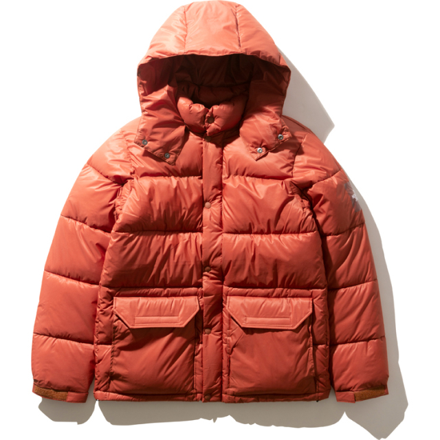 THE NORTH FACE CAMP Sierra Short PI