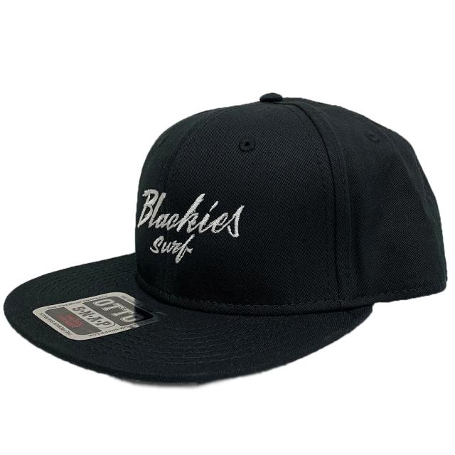 Blackies Surf Cap