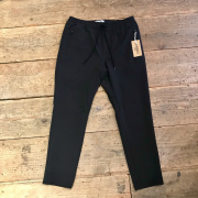 Critical Slide Beachnik Tailorded Crop Pant
