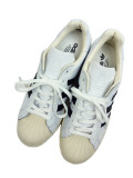 adidas Originals ULTRASTAR 80s Running White/Core Black