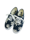 VANS SURF AUTHENTIC SF (JOEL TUDOR) BLUE/KELP