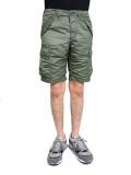 M-65 Cargo Shorts V.GREEN