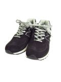 New Balance M576 NLI D BLACK