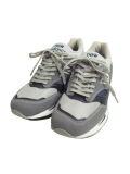 New BalanceM1500UK GRAY