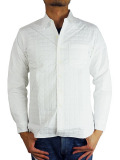 BLUEY INSULATED TECH SHIRTS OFF