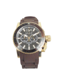 MAX XL WATCHES 5-MAX568 47mm SPECIAL EDITION