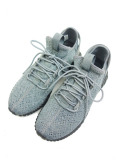adidas Originals TUBULAR DOOM SOCK PK GRAY