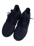 adidas Originals TUBULAR RDL CORE BLACK/CORE BLACK