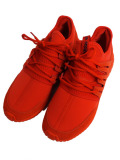 adidas Originals TUBULAR RDL RED/RED