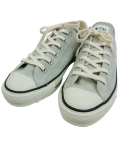 CONVERSE SUEDE ALL STAR J OX GREY