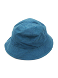 "SURREAL ""JULES"" 60/40 Cloth Bucket Hat INDIGO"