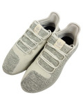 adidas Originals TUBULAR SHADOW C.Brn/L.Brn/C.Blk