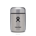 Hydro Flask FOOD 12 oz Food Flask STAINLESS