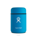 Hydro Flask FOOD 12 oz Food Flask PACIFIC