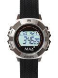 MAX XL WATCHES 5-MAX564