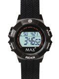 MAX XL WATCHES 5-MAX563