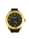 MAX XL WATCHES 5-MAX607 (MEN'S)