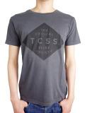 TCSS STANDARD TEE PHANTOM