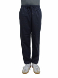 THE NORTH FACE NOWEATHER Vent Pant