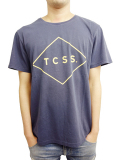 TCSS STANDARD TEE MARLIN