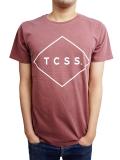 TCSS STANDARD TEE MARSARA