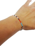 Bead imagine1day Bracelet