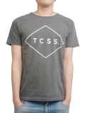 TCSS STANDARD TEE STORM