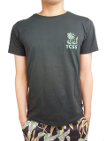 TCSS COUCH SURFER TEE PHANTOM