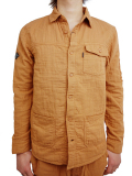 TCSS CHILL OUT JACKET TAFFY