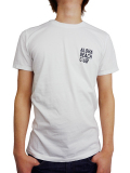ALOHA BEACH CLUB S/S TEE MOONSHINE WHITE
