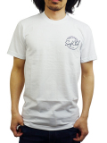 OAKLAND SURF CLUB Standard TEE WHITE