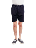 PRAISE. ESCSPE SHORT PANTS BLACK