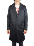 Birvin Uniform Violinist Coat