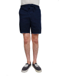 TCSS MR LAZY WALKSHORT INDOGO