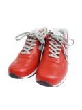 New Balance M576 RED
