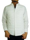 M betting shirts white