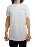 "SURREAL ""STANLEY"" Photo T-Shirt WHITE"