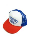 JOHN'S SURF  MESH CAP TRICO