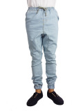 TCSS Mr RELAX DENIM PANTS