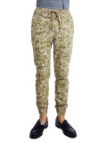 AFENDS HAMMER PANTS CAMO