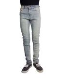 AFENDS Junky Jeans Washed Indigo