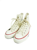 CONVERSE ALL STAR J HI NATURAL