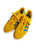 adidas Originals Topanga CO.GOLD/D.MARINE/O.WHITE