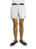 TCSS PLAIN JANE TRUNK BLANC/PHANTOM