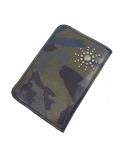 HTC T-2 CAMO MIDIUM WALLET SB2