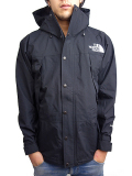 THE NORTH FACE Mountain Light Jacket BLACK