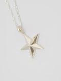 EDF SOLID STAR