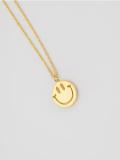 EDF 70'S SMILE(S) GOLD